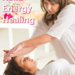Top Benefits of Reiki Energy Healing